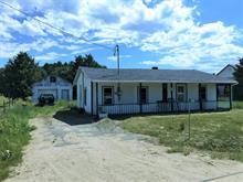 House for sale in La Pêche, Outaouais, 139, Chemin  Saint-Louis, 9392838 - Centris