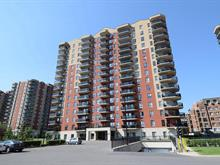 Condo for sale in Chomedey (Laval), Laval, 3330, boulevard  Le Carrefour, apt. 608, 26599472 - Centris