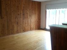 Condo / Apartment for rent in Rosemont/La Petite-Patrie (Montréal), Montréal (Island), 6537, Rue  Viau, 10847659 - Centris