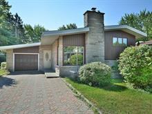 Maison à vendre à Montréal-Nord (Montréal), Montréal (Île), 5614, Rue des Tulipes, 20786257 - Centris