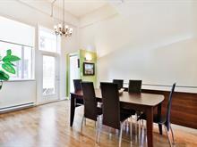 Condo à vendre à Mercier/Hochelaga-Maisonneuve (Montréal), Montréal (Île), 4951, Rue  Ontario Est, app. 147, 27251697 - Centris