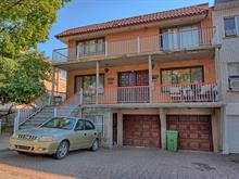 Duplex for sale in Saint-Léonard (Montréal), Montréal (Island), 6014 - 6016, Rue  Despréaux, 21702331 - Centris