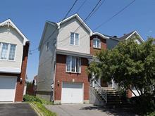 Maison à vendre à Auteuil (Laval), Laval, 441, Terrasse  Brissette, 14619444 - Centris
