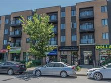 Condo for sale in Villeray/Saint-Michel/Parc-Extension (Montréal), Montréal (Island), 8960, boulevard  Saint-Michel, apt. 317, 14086903 - Centris