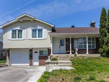 House for rent in Kirkland, Montréal (Island), 91, Rue  Argyle, 24796402 - Centris