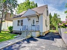 House for sale in Côte-des-Neiges/Notre-Dame-de-Grâce (Montréal), Montréal (Island), 6600, Avenue  Clanranald, 22857284 - Centris