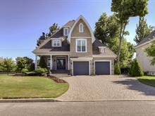 Maison à vendre à Blainville, Laurentides, 59, Rue de Rochebonne, 12792373 - Centris