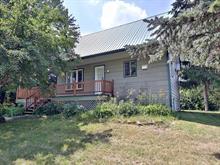 House for sale in La Présentation, Montérégie, 251 - 255, Chemin du Haut-de-Salvail, 11829095 - Centris