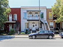 Triplex for sale in Le Plateau-Mont-Royal (Montréal), Montréal (Island), 5638 - 5642, Rue  Saint-Urbain, 9337900 - Centris
