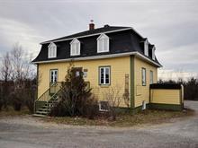House for sale in Saint-Fabien, Bas-Saint-Laurent, 182, 1re Rue, 11395649 - Centris