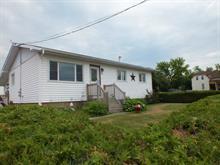 House for sale in L'Isle-aux-Allumettes, Outaouais, 68, Rue  Saint-Patrick, 28608829 - Centris