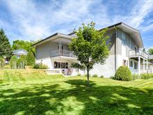 Maison à vendre à Sainte-Agathe-des-Monts, Laurentides, 3, Place  Bellevue, 14989100 - Centris