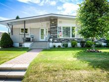 House for sale in Sainte-Agathe-des-Monts, Laurentides, 3, Place  Bellevue, 14989100 - Centris