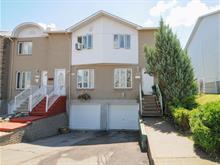 Maison à vendre à Rivière-des-Prairies/Pointe-aux-Trembles (Montréal), Montréal (Île), 10272, boulevard  Perras, 10405236 - Centris