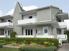 Condo à vendre à Salaberry-de-Valleyfield, Montérégie, 222, Rue  Ellice, app. 3, 26140144 - Centris