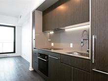 Condo / Apartment for rent in Ville-Marie (Montréal), Montréal (Island), 1288, Avenue des Canadiens-de-Montréal, apt. 2110, 20366683 - Centris