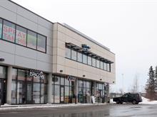Commercial unit for rent in Saint-Jean-sur-Richelieu, Montérégie, 365, Rue  Laberge, suite 100, 9893303 - Centris