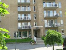 Condo for sale in Anjou (Montréal), Montréal (Island), 6824, boulevard des Roseraies, apt. 605, 28101773 - Centris