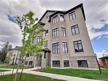Condo / Apartment for rent in Aylmer (Gatineau), Outaouais, 15, Rue du Colonial, apt. 6, 16548548 - Centris