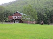 House for sale in Maria, Gaspésie/Îles-de-la-Madeleine, 755, Route  Deschênes, 24465395 - Centris