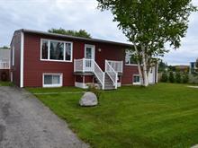 Maison à vendre à Saint-Bruno, Saguenay/Lac-Saint-Jean, 645, Avenue des Étudiants, 15916301 - Centris