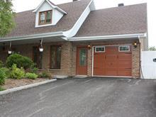 House for sale in Jonquière (Saguenay), Saguenay/Lac-Saint-Jean, 2709, Rue  Simard, 24008986 - Centris