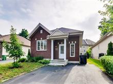 Maison à vendre à Gatineau (Gatineau), Outaouais, 26, Rue de Port-Daniel, 15820742 - Centris