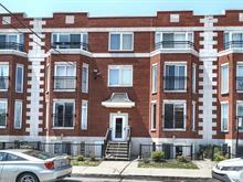 Condo for sale in Villeray/Saint-Michel/Parc-Extension (Montréal), Montréal (Island), 3711, Rue  Everett, apt. 3, 17617029 - Centris