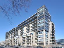 Condo à vendre à Côte-des-Neiges/Notre-Dame-de-Grâce (Montréal), Montréal (Île), 7501, Avenue  Mountain Sights, app. 507, 15116131 - Centris
