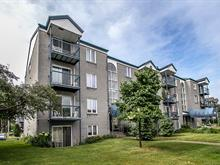 Condo for sale in Charlesbourg (Québec), Capitale-Nationale, 1065, Rue de Nemours, apt. 1, 9104694 - Centris