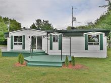 House for sale in Saint-Lin/Laurentides, Lanaudière, 101, Rue de l'Arc-en-Ciel, 23810465 - Centris
