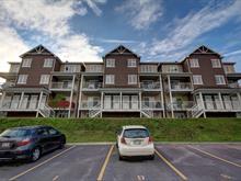 Condo for sale in Charlesbourg (Québec), Capitale-Nationale, 8024, Rue des Santolines, 26232365 - Centris