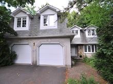 House for rent in Beaconsfield, Montréal (Island), 289, Avenue  Grosvenor, 17298955 - Centris