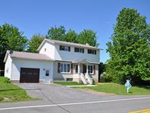 Maison à vendre à Saint-François-du-Lac, Centre-du-Québec, 216, Route  143, 10009587 - Centris
