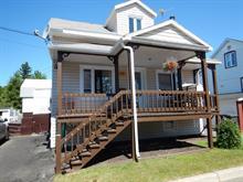 House for sale in Trois-Pistoles, Bas-Saint-Laurent, 39, Rue  Morissette, 24840808 - Centris