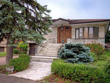 House for sale in Hampstead, Montréal (Island), 19, Fallbrook Road, 20241194 - Centris
