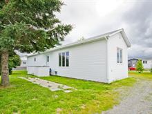 Mobile home for sale in Saint-Félix-de-Dalquier, Abitibi-Témiscamingue, 50, Rue  Sylvio-Langlois, 10821395 - Centris