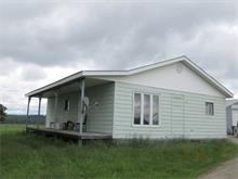 Farm for sale in Saint-Édouard-de-Fabre, Abitibi-Témiscamingue, 808A, 7e Rang Sud, 24753266 - Centris