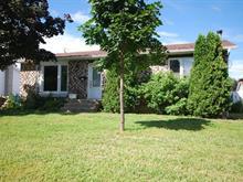 Maison à vendre à Trois-Rivières, Mauricie, 6170, Rue  Lacoursière, 27770042 - Centris