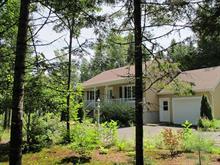 House for sale in Lac-Supérieur, Laurentides, 60, Chemin du Domaine-Roger, 11928065 - Centris
