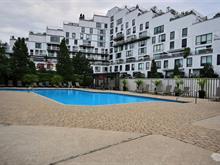 Condo for sale in Verdun/Île-des-Soeurs (Montréal), Montréal (Island), 150, Rue  Berlioz, apt. 141, 21007131 - Centris