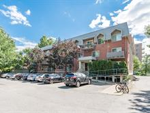Condo / Apartment for rent in Greenfield Park (Longueuil), Montérégie, 1600, Avenue  Victoria, apt. 101, 22277960 - Centris