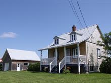 Maison à vendre à L'Islet, Chaudière-Appalaches, 554, Chemin des Pionniers Est, 15702310 - Centris