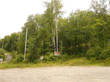 Lot for sale in Mont-Tremblant, Laurentides, Chemin des Glissades, 21068205 - Centris