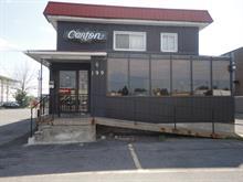 Commercial building for sale in Gatineau (Gatineau), Outaouais, 199, boulevard  Gréber, 26054955 - Centris