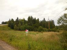 Lot for sale in Mont-Tremblant, Laurentides, Route  117, 21201016 - Centris