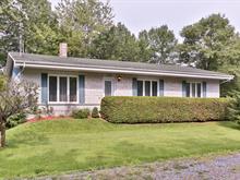 Maison à vendre à Saint-Jean-sur-Richelieu, Montérégie, 1320, Rue  Jobson, 22290562 - Centris