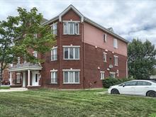 Condo à vendre à Candiac, Montérégie, 82, Avenue de Dompierre, 26549783 - Centris