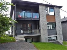 Condo for sale in Desjardins (Lévis), Chaudière-Appalaches, 17, Rue  Botrel, apt. A, 11185732 - Centris