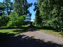 Terrain à vendre à Saint-Roch-des-Aulnaies, Chaudière-Appalaches, Route de la Seigneurie, 26318212 - Centris